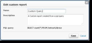 custom_pql_reports3