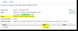Screen shot 2012-10-08 at 3.08.25 PM