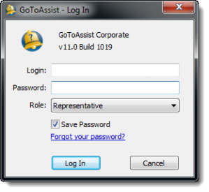 login-SavePassword