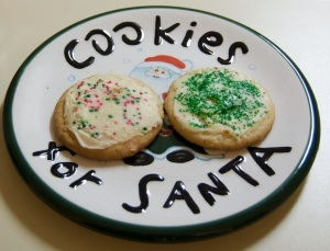 Cookies accepted gladly. Photo courtesy of flickr and somegeekintn