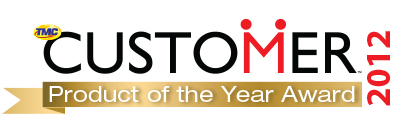 GoToAssist Corporate Wins TMC's 2012 Product of the Year Award