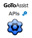 GoToAssist Remote Support APIs - Now Available