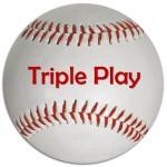 baseball_triplePlay