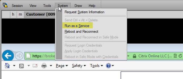 G2ACRunService