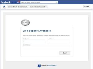 G2AonFacebook