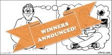 winner_G2A