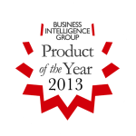 2013-awards-product