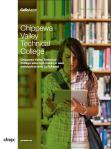 Chippewa Valley Case Study