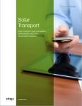 solartransport