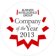 2013-awards-company