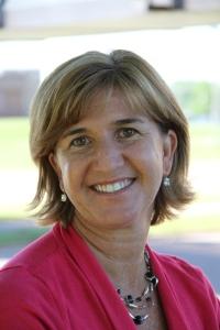 Karin Rassbach