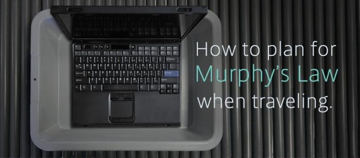 G2A_MurphysLaw_Blog