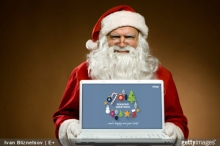 santa_seasons_greetings
