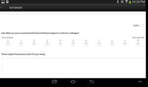 Androidsurvey.png