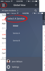 G2ASD_iOS_ServiceSwitch