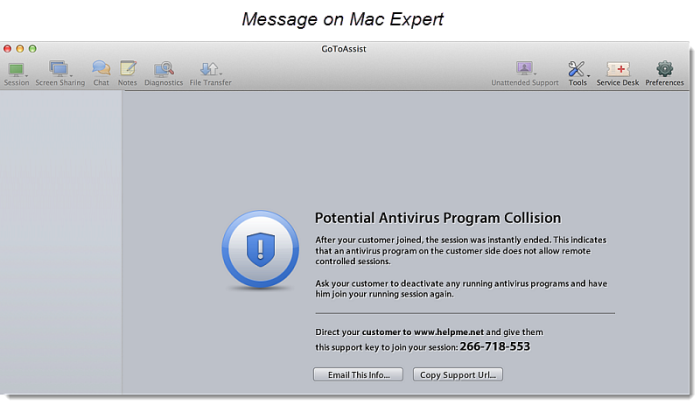 AV_Crashed_Session_Mac_New