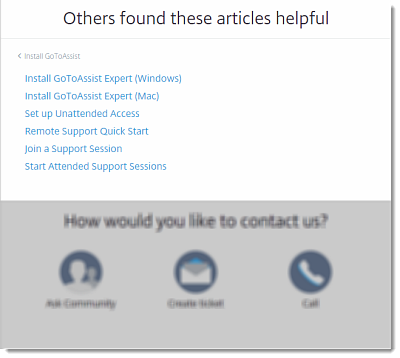 OthersFoundArticles