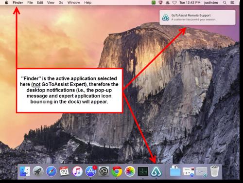 MacExpertDesktop