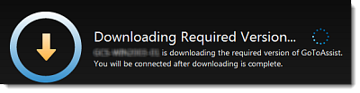 DownloadingRequired.png