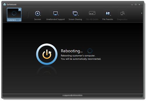 Rebooting.png