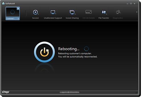 RebootingViewer.png