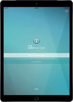 iPadProSeeitShell