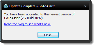 UpdateComplete1092