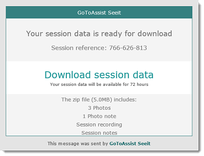 SessionDataEmail.png