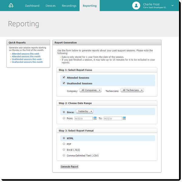 Web_ReportingPage.png