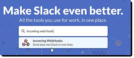Slack_SearchWebHook.png