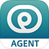 Agent app icon.png
