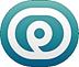 customer app logo.png