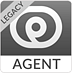 legacy_agent